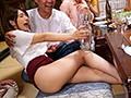 [SSNI-055] 泥酔NTR町内会 妻が最近やたらとご近所さんと仲が良いワケ≪理由≫ 星野ナミ