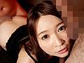 [SSNI-061] エロス覚醒 巨根10本×膣中イキオーガズム 日菜々はのん