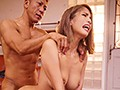 [SSNI-063] '小麦肌の極美ボディ'南国ハーフ美女の膣中イキ88回!!初体験4本番スペシャル 風間リナ