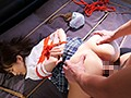 (ssni00066)[SSNI-066] 完全緊縛されて無理やり犯された美少女 小島みなみ ダウンロード 1