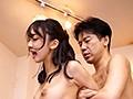 (ssni00070)[SSNI-070] 1ヵ月間セックスもオナニーも禁止されムラムラ全開でアドレナリン爆発!痙攣しまくり性欲剥き出しFUCK 辻本杏 ダウンロード 8