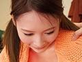 [SSNI-083] 妹の美乳がポロリ 日菜々はのん
