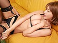 (ssni00089)[SSNI-089] 明日花キララが2ヶ月セックス禁止されムラムラ限界アドレナリン大爆発!性欲剥き出し焦らされトランスFUCK ダウンロード 8