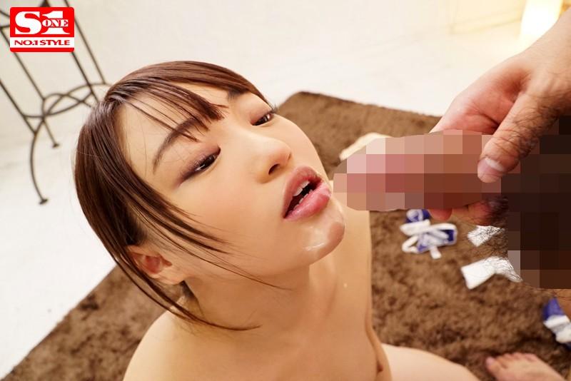 交わる体液、濃密セックス 完全ノーカットスペシャル 松田美子