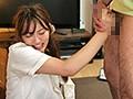 芸能人、松田美子出演のイラマチオ無料動画像。国民的アイドル鬼畜輪姦レ●プ ~肉体接待を強要された屈辱の枕営業~ 松田美子