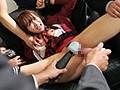 [SSNI-123] 国民的アイドル鬼畜輪姦レ●プ ~肉体接待を強要された屈辱の枕営業~ 松田美子
