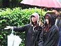 遂に流出!国民的アイドルの熱愛スキャンダル動画 密着32日、三上悠亜の生々しいキス、フェラ、セックス…完全プライベートSEX映像一部始終 5