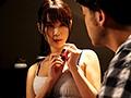 清楚な若妻ばかりを狙う痙攣・エビ反りオイルマッサージ店 葵つかさ 画像10