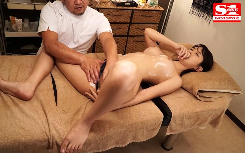 清楚な若妻ばかりを狙う痙攣・エビ反りオイルマッサージ店 葵つかさ の画像9