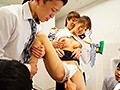 犯された巨乳女教師 集団輪姦レ●プ 三上悠亜 画像9