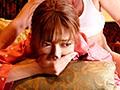 (ssni00166)[SSNI-166] 寝ている夫のすぐそばで義父に毎晩犯され続けるセレブ巨乳妻 明日花キララ ダウンロード 5