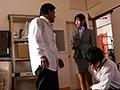 (ssni00167)[SSNI-167] 犯された新任女教師 恋人の目の前で生徒に犯されるわたし 天使もえ ダウンロード 2