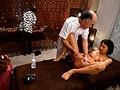 [SSNI-198] アバラが浮くほどビックンビックン性感開発 のけ反り・痙攣・エビ反りマッサージ 辻本杏