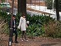 [SSNI-209] 盗撮リアルドキュメント!密着66日、橋本ありなのプライベートを激撮し、現場カメラマンのアシスタントに扮したイケメンナンパ師に引っ掛かって、SEXまでしちゃった一部始終