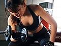 [SSNI-210] 黄金比豊満筋肉BODY 柳みゆう