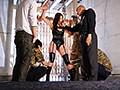 [SSNI-237] 犯された爆乳女捜査官 拷問輪姦レ●プ 凛音とうか