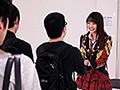 [SSNI-250] 国民的アイドル プライベート盗撮レ●プ映像 ストーカーに全てを覗かれむっちゃくちゃに犯され続けた全記録 松田美子