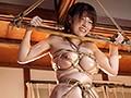 完全緊縛されて無理やり犯されたJカップ女子大生 松本菜奈実 8