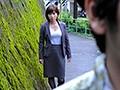 拘束輪姦レ○プされ快楽に堕ちた特殊任務捜査官 奥田咲 5
