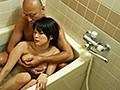僕が不在の2日間、彼女が他の男と朝から晩までヤリまくっていた胸糞映像 葵つかさ 画像4