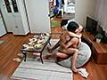僕が不在の2日間、彼女が他の男と朝から晩までヤリまくっていた胸糞映像 葵つかさ 画像7