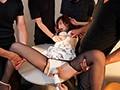 女子アナウンサー 局内輪姦レ●プ 天使もえ TV局員たちの妬みから集団凌辱される美人キャスター 天使もえ(2)