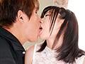 新人NO.1 STYLE 畑めい AVデビュー 画像2