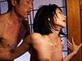 交わる体液、濃密セックス 完全ノーカットスペシャル 伊賀まこ 画像7