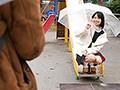 色白華奢で真面目な彼女が巨漢先輩の馬乗りプレスで寝取られ僕の前では見せた事のないアヘ顔全開で快楽堕ち 伊賀まこ 画像2