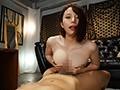 交わる体液、濃密セックス 伊藤舞雪S1電撃参戦スペシャル 画像3