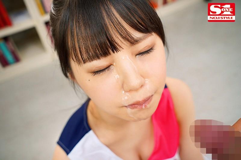 「山崎水愛」のサンプル画像です