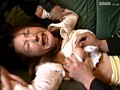 蛇縛の拷問折檻7 闇に取り憑かれた家族… サンプル画像 No.1