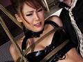 女体拷問研究所OUTSIDE BEHIND THE MASK EPISODE-01 悶絶仮面~伝説の女王様~ 堀咲りあ 11