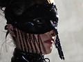 女体拷問研究所OUTSIDE BEHIND THE MASK EPISODE-01 悶絶仮面~伝説の女王様~ 堀咲りあ 5