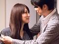 愛する貴方の目の前で… 女教師と教え子 香西咲 京野結衣 小滝みい菜 2