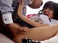 [SSPD-115] 女子校生監禁凌辱 鬼畜輪姦 周防ゆきこ