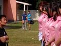 [SSPD-124] 原作:御堂 乱 女教師 テニス部・奴隷合宿