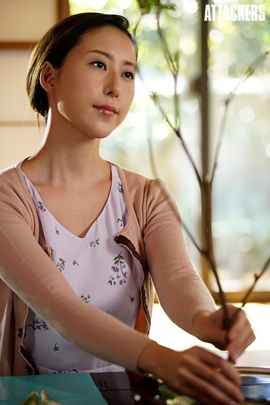 秘本 蜜のあふれ 或る貴婦人のめざめ 松下紗栄子 の画像12