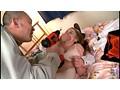 爆乳爆尻金髪美熟女強姦白書~誘拐、監禁、膣穴・尻穴・両女穴同時凌辱!拷問、破壊、子宮内・肛門内・強制射精!レイプ地獄に堕とされる女たち… 1