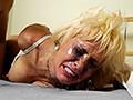 [STC-041] [閲覧注意]金髪女姦! 金髪爆乳美人妻生中出し鬼畜レイプ事件録 File#02