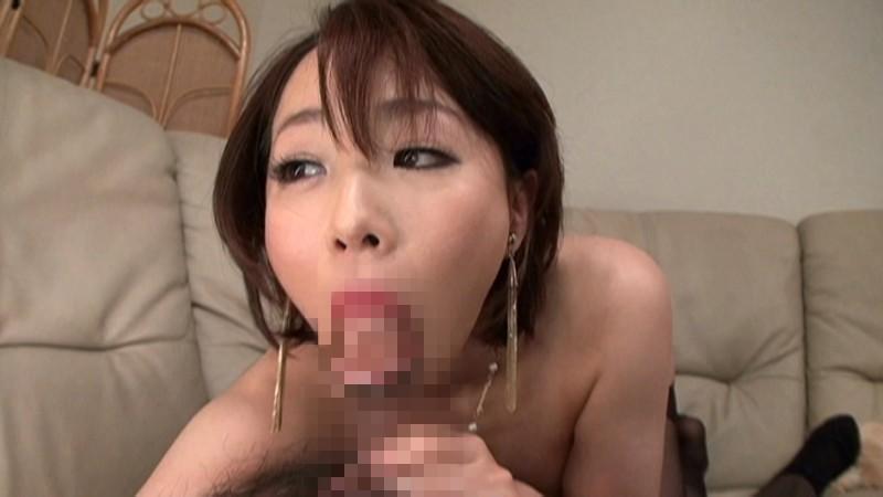 【お得セット】人妻宅飲み卑猥サービス始めました 成宮いろは 丘咲エミリ 浜崎真緒 の画像13