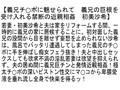 [STCEAD-029] 【お得セット】義兄チ○ポに魅せられて・犯されて 初美沙希 西条沙羅 菅野さゆき