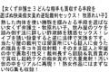 【お得セット】女くず弁護士 翔田千里 牧原れい子 篠田あゆみ 4