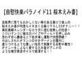 【お得セット】自慰快楽パラノイド 小早川怜子 桜木えみ香 桜井あゆ 4