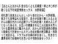 【お得セット】おとんとおかん 篠田あゆみ 風間ゆみ 水野朝陽(6)