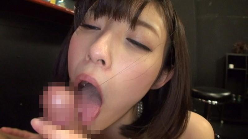 【お得セット】淫らに乱れる 初美沙希 森沢かな 丘咲エミリ 浜崎真緒 の画像9
