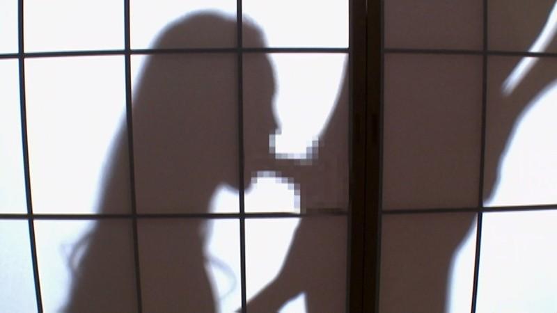 【お得セット】淫らに乱れる 初美沙希 森沢かな 丘咲エミリ 浜崎真緒 の画像2