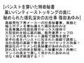 【お得セット】パンストを穿いた特命秘書part1,2・発情4SEX 篠田あゆみ 波多野結衣 2