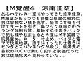 【お得セット】M覚醒 涼南佳奈 今井真由美 森沢かな 2