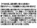 【お得セット】サラ金女社長…転落の瞬間 神波多一花 椎名ゆな 堀内秋美 4